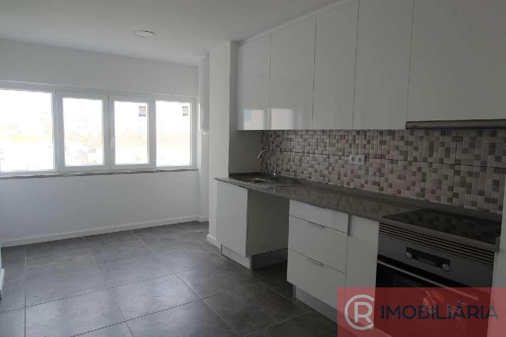 Barreiro Barreiro apartment picture 186099