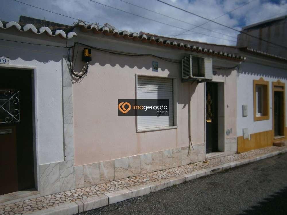 Vila Viçosa Vila Viçosa Villa Bild 183107