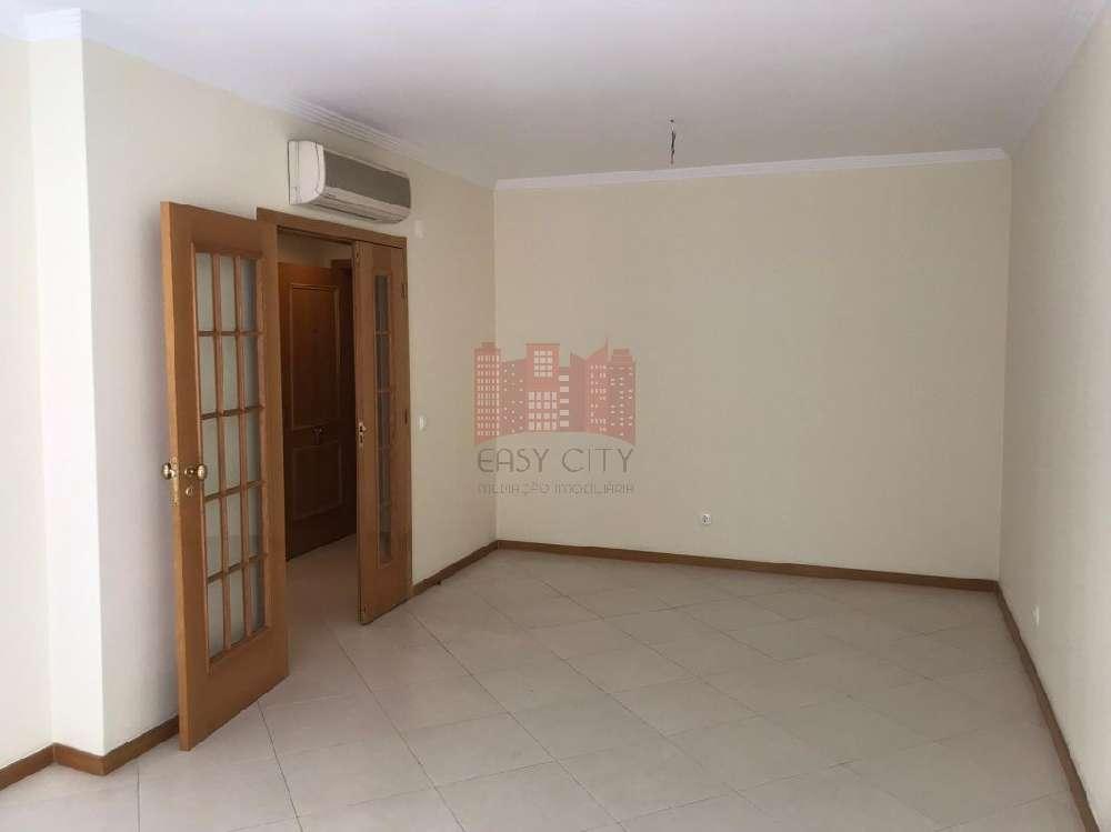 Setúbal Setúbal apartment picture 178994