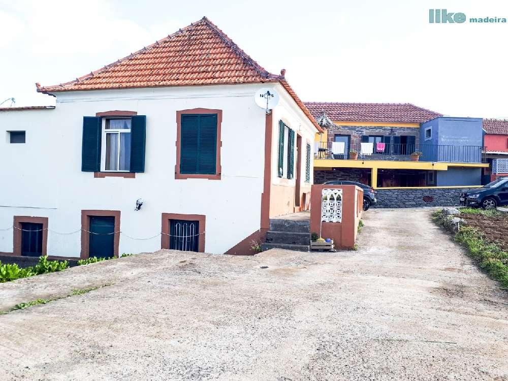 Calheta Calheta (Madeira) villa picture 185126