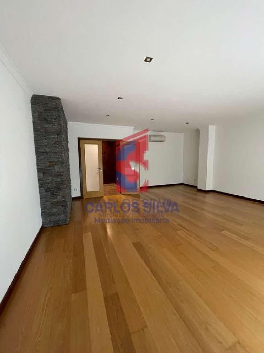 Monção Monção apartment picture 178234