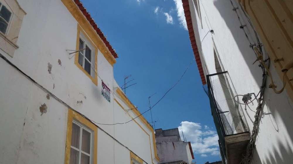 Elvas Elvas house picture 171423