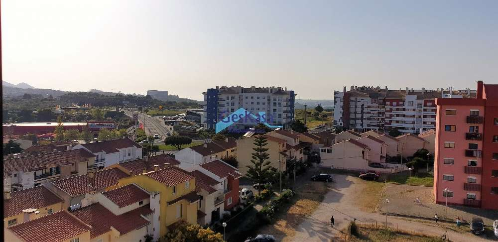 Sintra Sintra apartment picture 179982