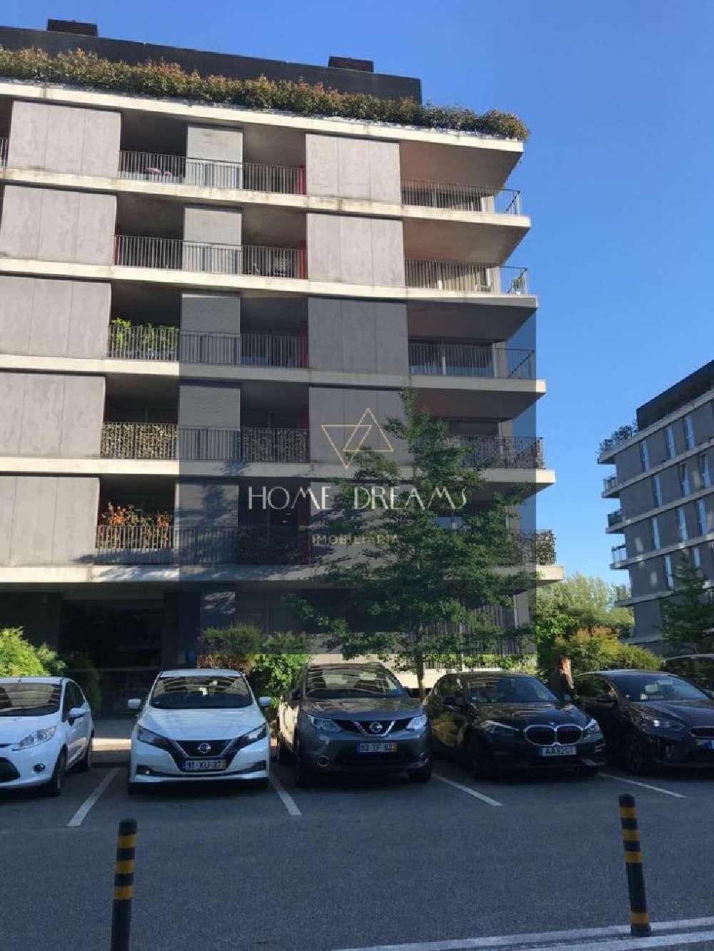 Braga Braga apartment picture 180939
