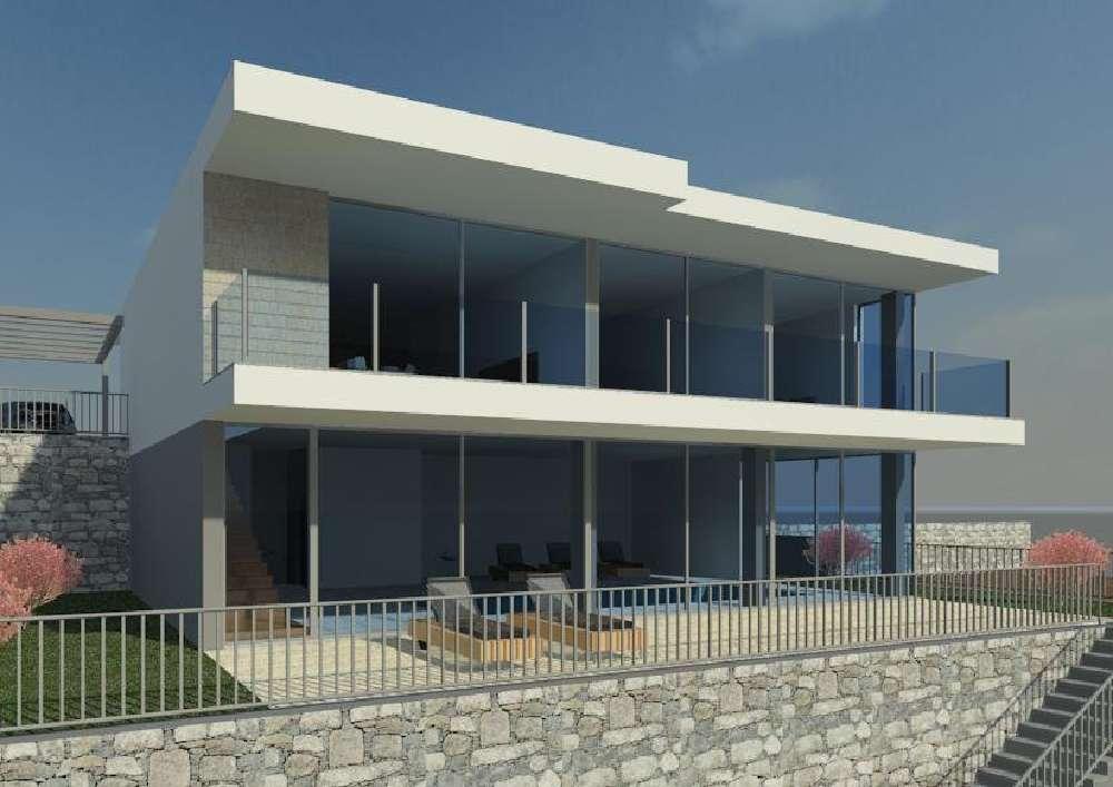 Calheta Calheta (Madeira) 别墅 照片 #request.properties.id#