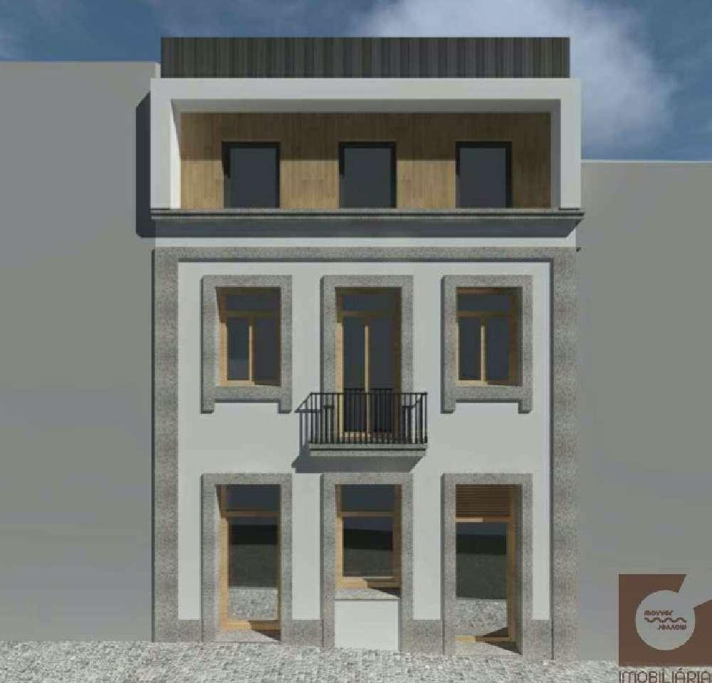 Viseu Viseu apartment picture 186425