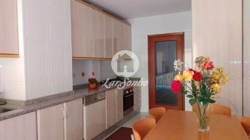 Lijó Barcelos apartment picture 172290