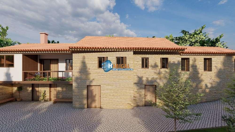 Sever do Vouga Sever Do Vouga villa picture 180595