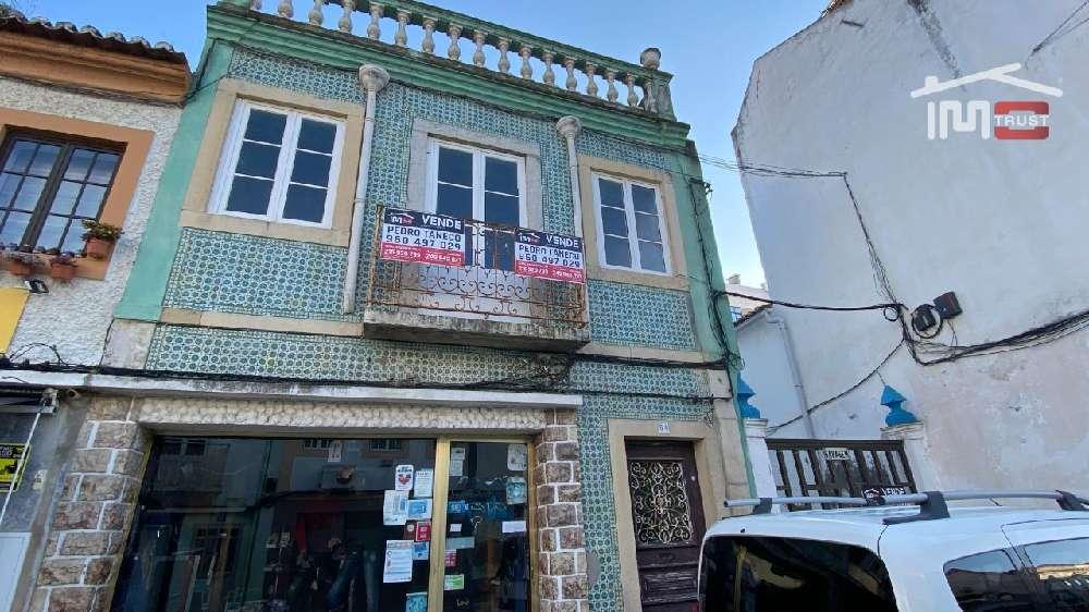 Montijo Montijo maison photo 172100