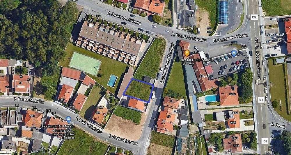 Perosinho Vila Nova De Gaia terrain picture 168496