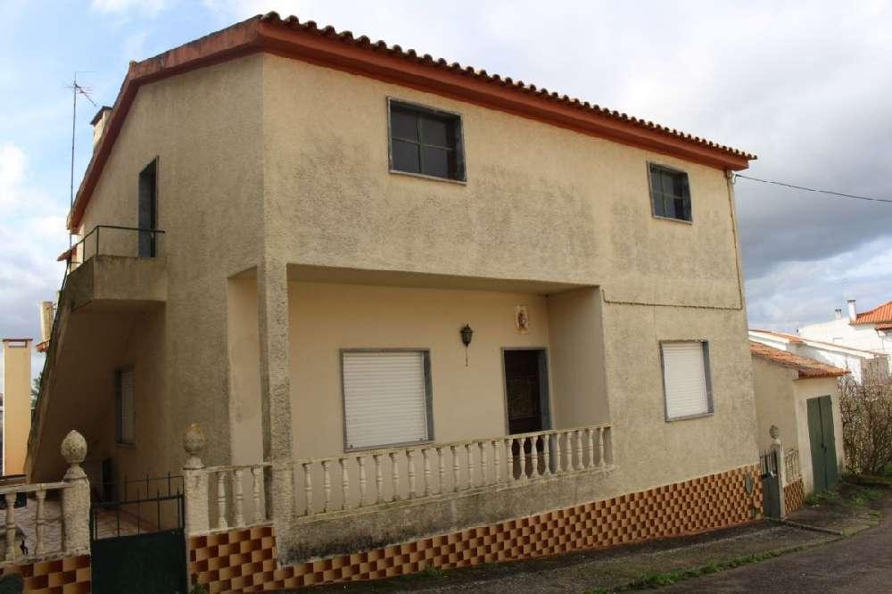 Torres Novas Torres Novas villa picture 175599