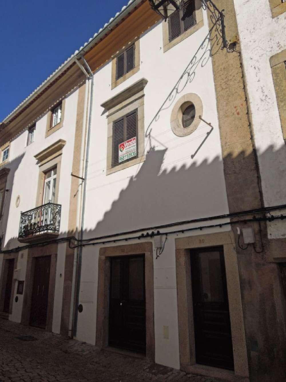 Quinta Lagar Morgado Castelo De Vide house picture 171357