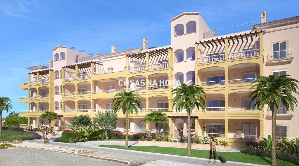 Lagos Lagos apartment picture 171153