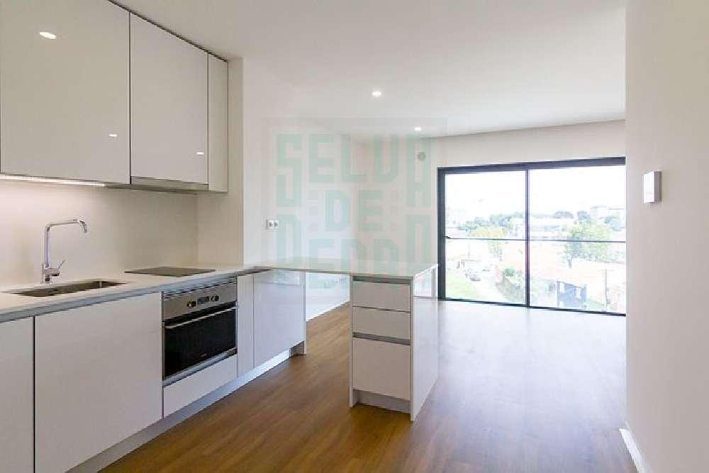Porto Porto apartment picture 189542