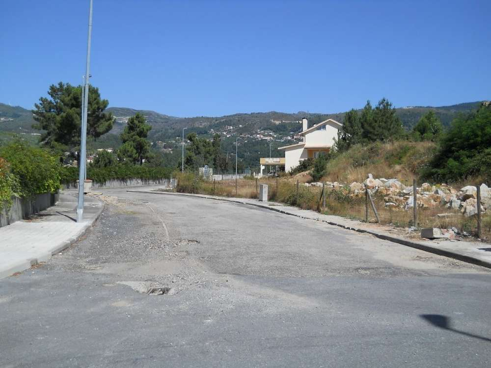 Vila Real Vila Real terrain picture 184740