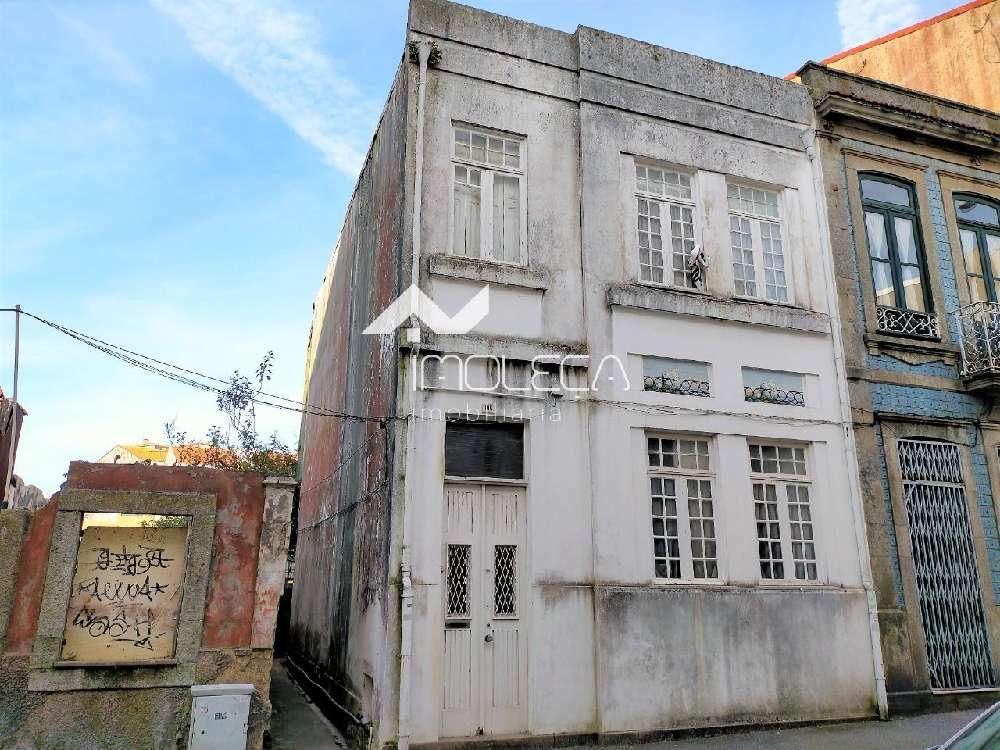 Matosinhos Matosinhos house picture 172412