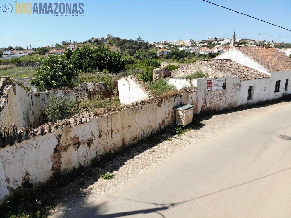 Silves Silves villa picture 181957
