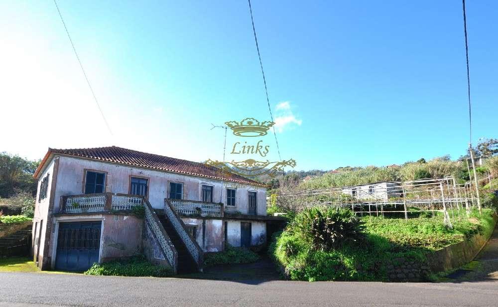 Porto Moniz Porto Moniz villa picture 185218