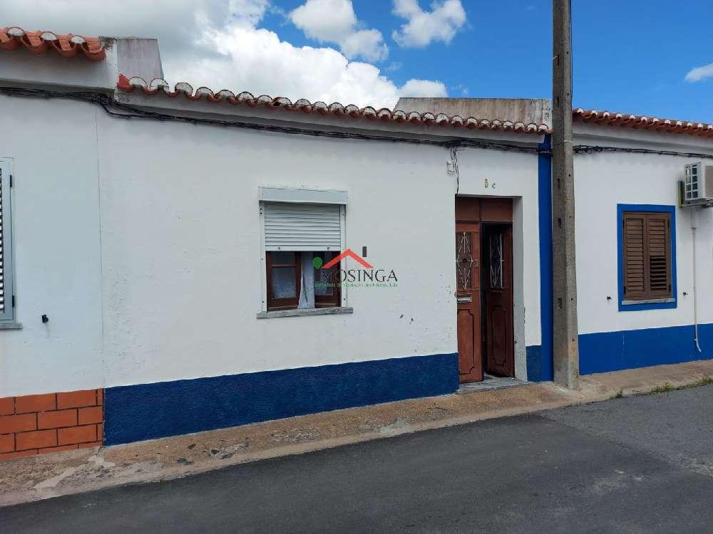 Ferreira do Alentejo Ferreira Do Alentejo villa photo 183675