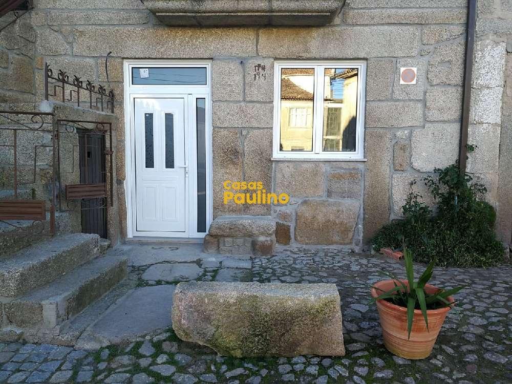 Meda Mêda villa photo 176967