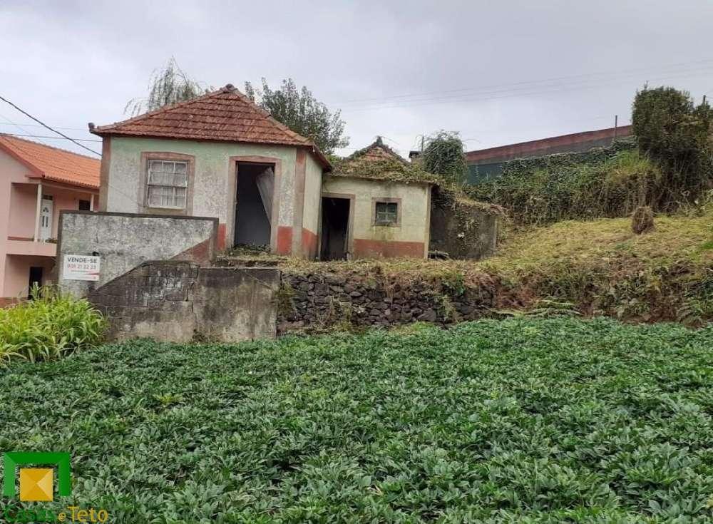 Porto Moniz Porto Moniz villa picture 175836