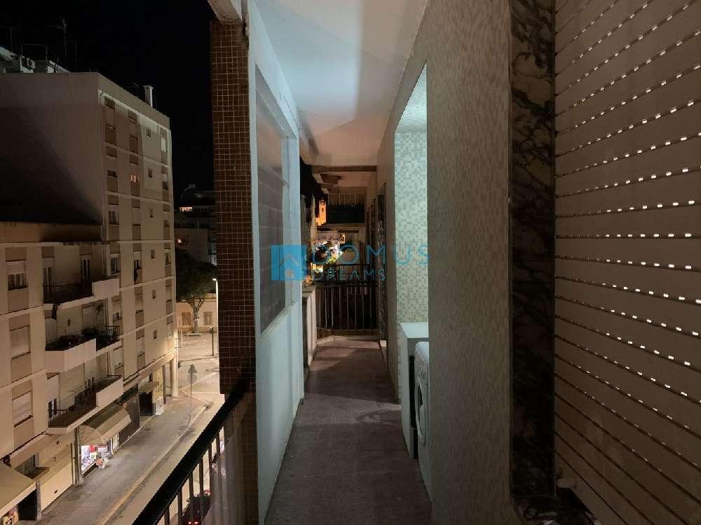 Portimão Portimão apartment picture 178910