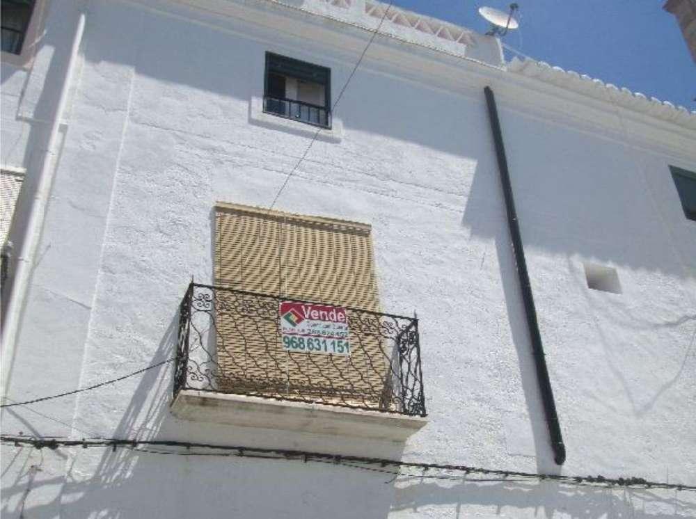 Campo Maior Campo Maior house picture 171322