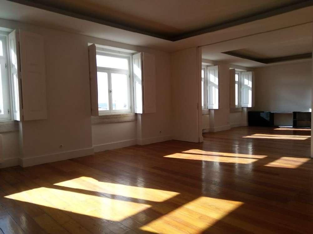 Lisboa Lisbon apartment picture 169196