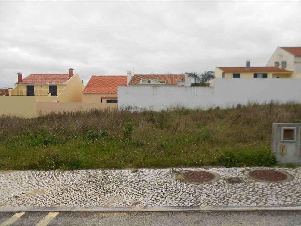 Montijo Montijo 土地 照片 #request.properties.id#