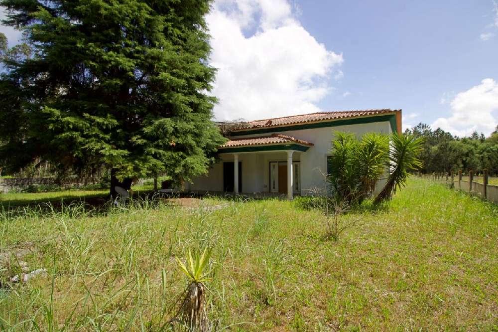 Condados Figueira Da Foz house picture 168010