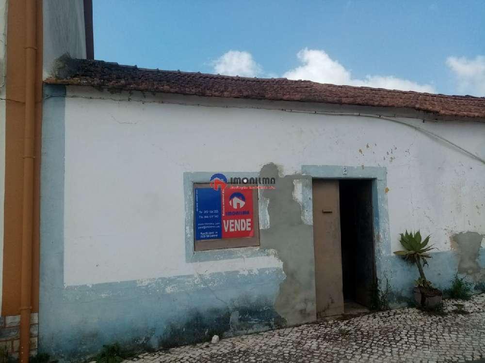 Cadaval Cadaval villa picture 183390