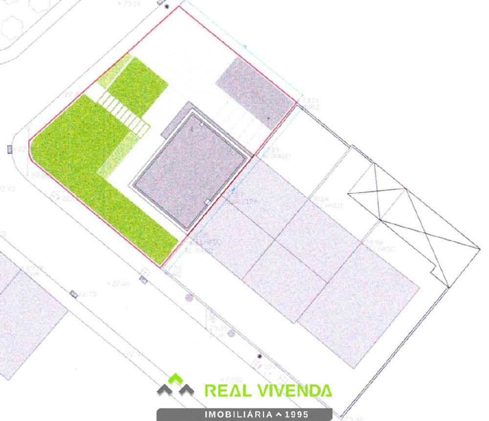 Aveiro Aveiro terrain picture 188928