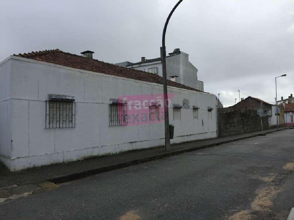 Outeiro da Ribeira do Engenho Vila Do Porto terrain picture 170314