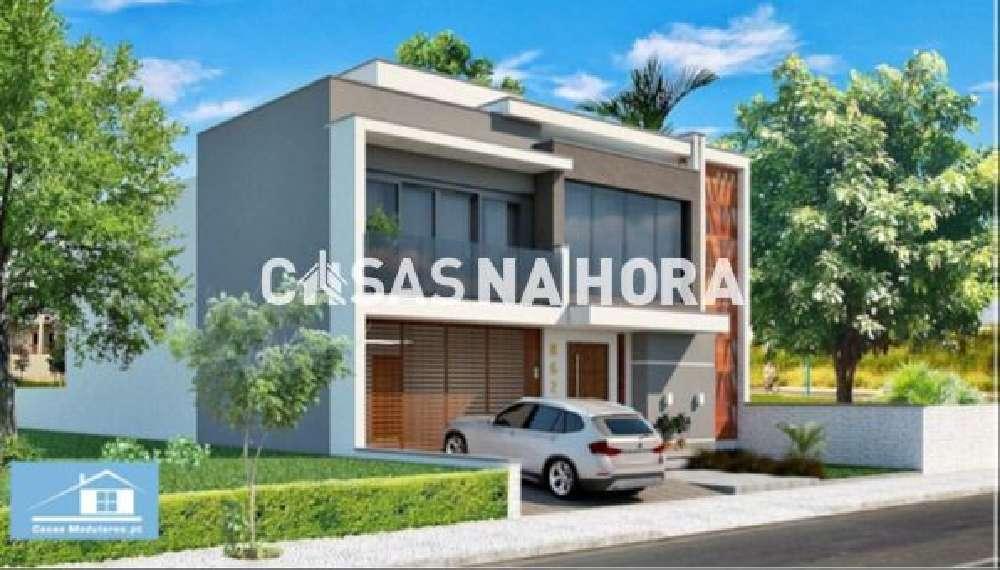 A dos Cunhados Torres Vedras Haus Bild 172331