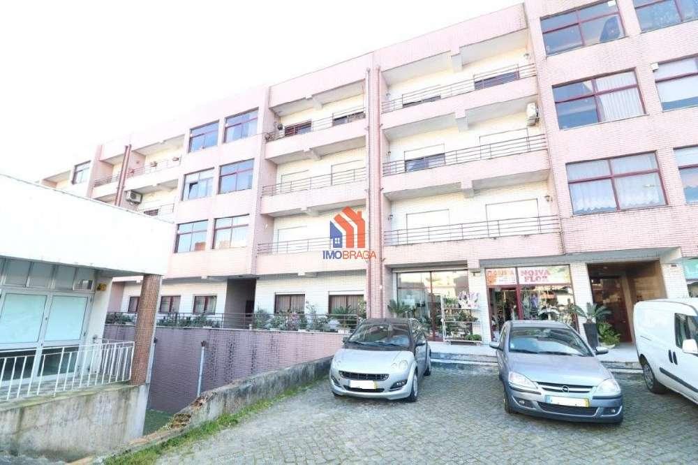 Vila Verde Vila Verde apartment picture 182347