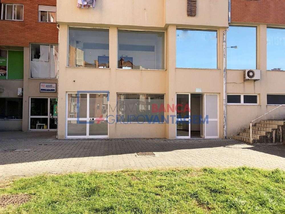 Carregal Aveiro house picture 168248