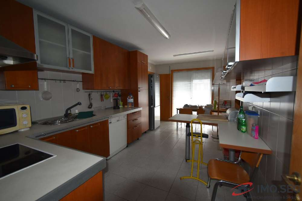 Guimarães Guimarães apartment picture 183592