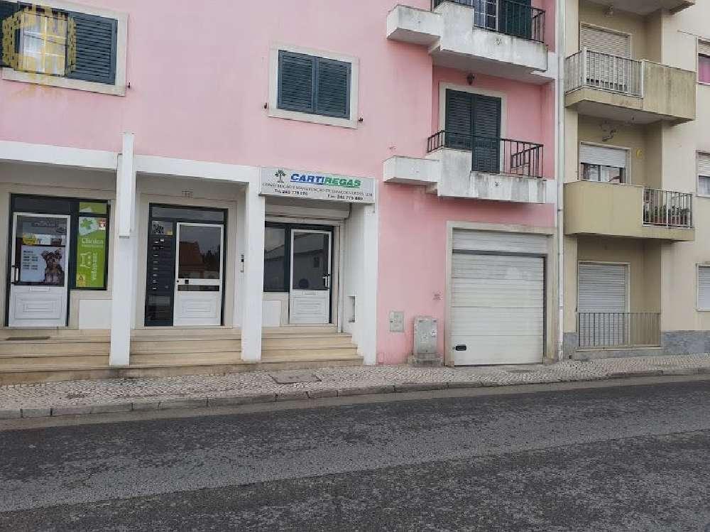 Cartaxo Cartaxo kommersiell photo 177941