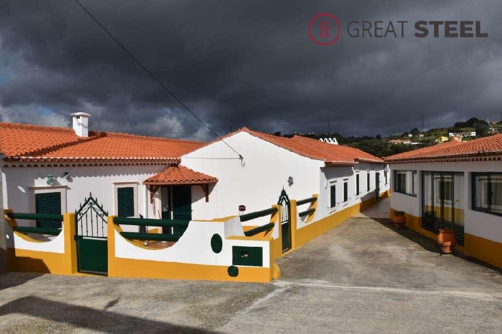 Vila Franca de Xira Vila Franca De Xira house picture 180314