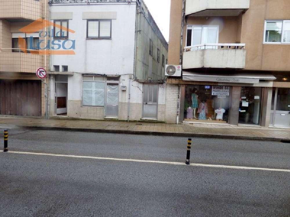 Aeroporto Vila Do Porto house picture 168990