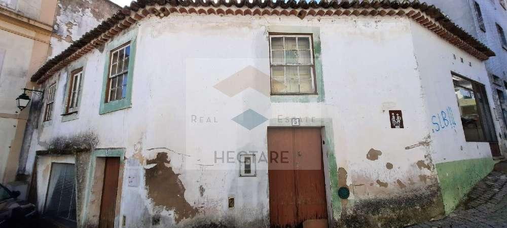 Monchique Alcoutim villa picture 180888