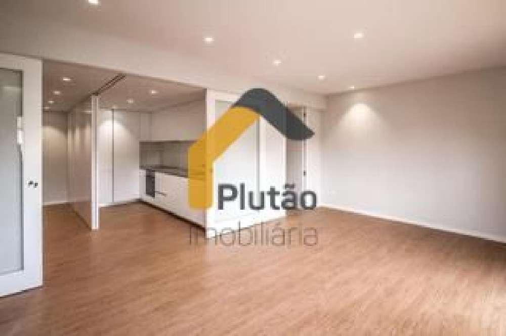 Porto Porto apartment picture 188281
