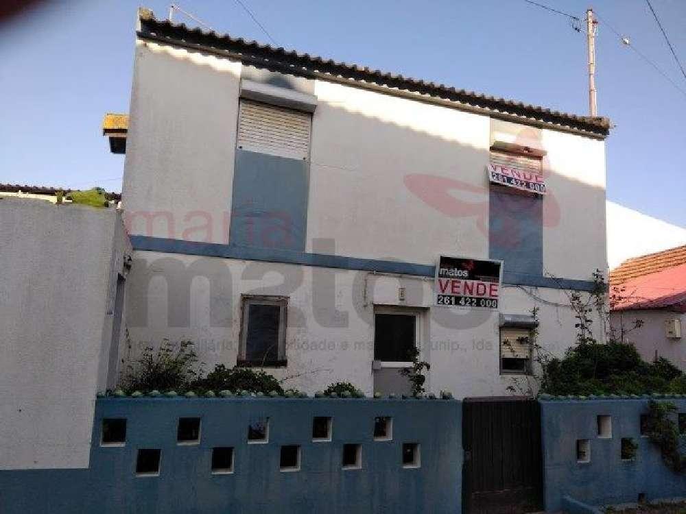 Atalaia Lourinhã house picture 168430