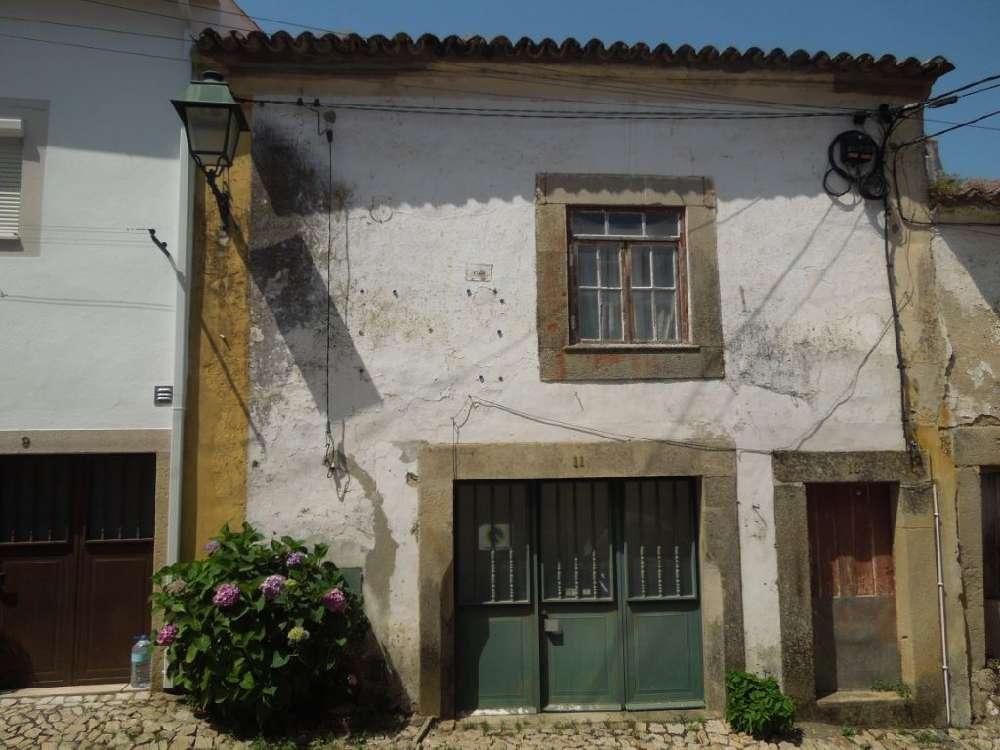 Castelo de Vide Castelo De Vide house picture 171381