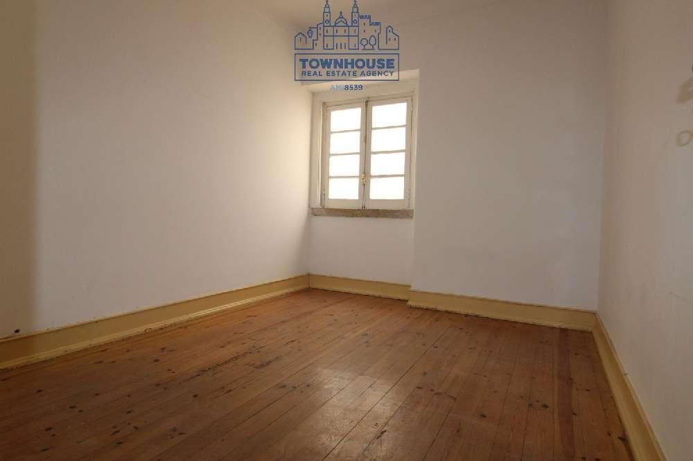 Amadora Amadora apartment picture 190553