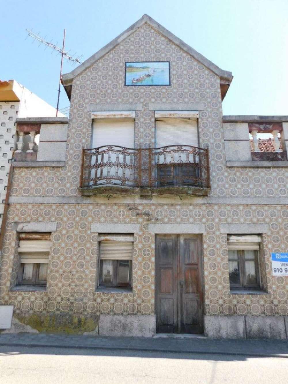 Estarreja Estarreja villa picture 186538