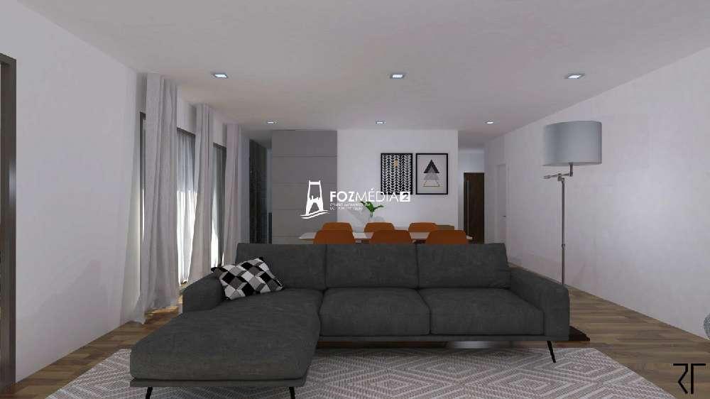 Condeixa-A-Nova Condeixa-A-Nova Apartment Bild 179845