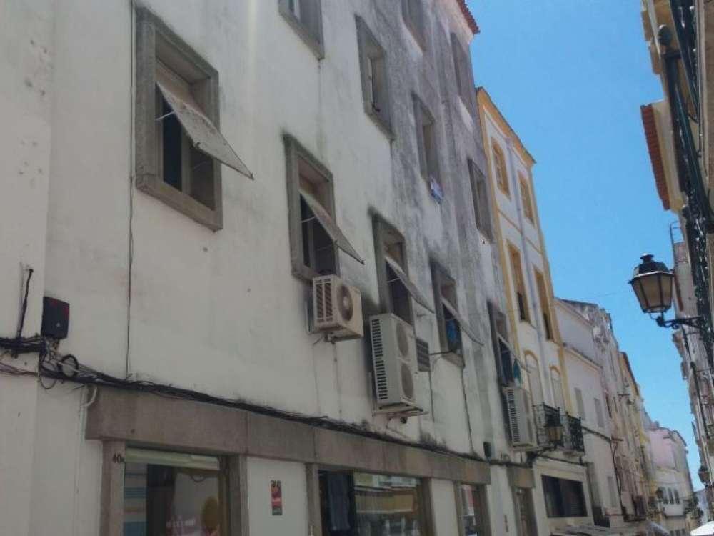 Caia Elvas apartment picture 171361
