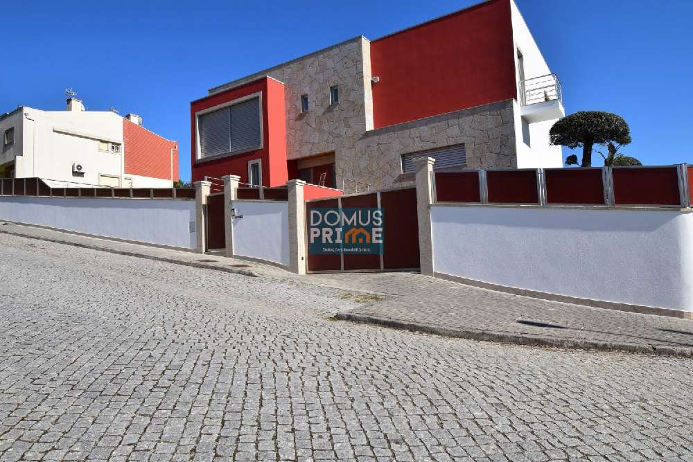 Braga Braga villa picture 178969
