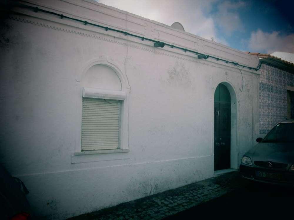Monte do Pelica Campo Maior house picture 171291